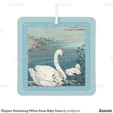 Elegant Swimming White Swan Baby Swan | All Things Zazzle ... Sydney Swans Wikipedia Christians Rx7 Fd At Zerekfab For Swan Neck Wing Chassis Mount My Mitsubishi Gears Up For Flight Of The Expedition Carscoops Symbolism Meaning Totem Dream Msages Songs Sandy Gilreath Serie Crepsculo Imgenes Bella Swans House Hd Fondo De Pantalla And Schwans Bring Groceries To Your Door Island Fights Ticks With Fire Institute Inflatable Floating Unicorn Drink Holder Set 6 Pack 3 Jayco Outback 2018 Review Carsguide Thomas Read Along Story Awdry Ctenary Special Video