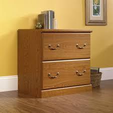 Sauder Beginnings Storage Cabinet Oregon Oak by Computer Desk With Locking File Cabinet Best Home Furniture Design