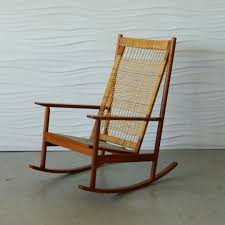 HA-15101 Hans Olsen Rocking Chair From Home Anthology Of Catonsville, MD Neo Mobler Hans Olsen Model 532a For Juul Kristsen Teak Rocking Chair By Kristiansen Just Bought A Rocker 35 Leather And Rosewood Lounge Chair Ottoman Danish Modern Rocking Tea A Ding Set Fniture Funmom Home Designs Best Antiques Atlas Retro Picture Of Vintage Model 532 Mid Century British Nursing Scandart