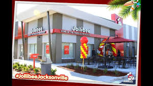 Jollibee To Open Its First Florida Restaurant In Jacksonville On ... Press Release Prof John Rizvi Esq Book Signing Event For 25 Awesome Acvities Little Ones In Jacksonville 11 Things Every Barnes Noble Lover Will Uerstand Amazon Jobs Worker Talks About Difficult Working Macbeats Scandal Whats Nobles Legal Obligation Appearances Sharon Y Cobb Museum Of The Marine Holds Living History Display At Local St Augustine Peter Sleiman Development Group The Best Malls And Shopping Centers Jollibee To Open Its First Florida Restaurant On
