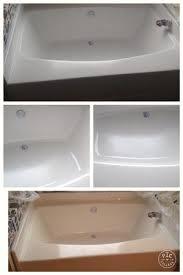 Fiberglass Bathtub Refinishing Atlanta by White U0027s Atlanta Bathtub Sink Refinish Reglazing Bathtubs Sinks