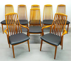 Atomic Junkies Mid Century Modern Rare And Outstanding Harvey Probber Games Table Scissor 6 Chinese Chippendale Ding Chairs 17849018 8 Ding Chairs Mutualart Three Lounge 1950 Round Coffee 1960s Set Of Six Design Woven Rattan On Steel Eight Matching Ding Chairs Two Converso Lounge Chair 3d Model 39 Obj Fbx 3ds 4 Sliding Twodoor Cabinet Style Walnut Midcentury Modern