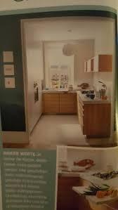 Schmidt Custom Floors Jobs by 24 Best Style Industriel Images On Pinterest Schmidt Kitchen
