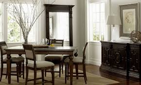 Ethan Allen Dining Room Set by Furniture Awesome Ethan Allen Dining Room Sets Used Room Design