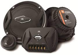 The 8 Best Car Speakers To Buy In 2018