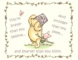 16 Best Winnie The Pooh by Download Pooh Love Quotes Homean Quotes