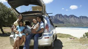 Car Rental Deals, Coupons & Discounts - Cheap Rates From Enterprise ... Large Uhaul Truck Rentals In Las Vegas Storage Durango Blue Diamond Alamo Rental Car March 2017 Youtube A Penske Prime Mover From Western Star Picks Up New Enterprise Los Angeles 22day Kayak Owner Specials How To Get Cheap For 5 A Day Deals Coupons Discounts Rates Rent Truck Stock Editorial Photo Tupungato 8648160