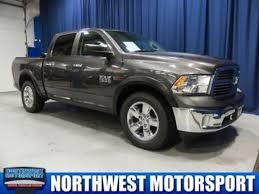 2015 Diesel Dodge Ram Pickup For Sale ▷ 66 Used Cars From $16,540 Other Pickups Aged Dodge Dw Truck Classics For Sale On Autotrader 1966 Wiring Harness Auto Diagram Sold D400 Excellent Cdition Ca Youtube A Cumminspowered 1968 Crew Cab Diesel Power Magazine 1971 D100 Pickup The Truth About Cars Startup And Walk Around 2012 Ram 3500 Accsories Bozbuz Everyday 650hp Anyone Can Build Drivgline Route 66 California Abandoned Old Cars Trucks New 2017 1500 Express Crew Cab 4x2 57 Box For Salelease