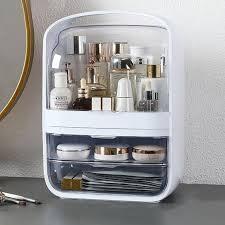 kosmetikboxen kosmetikaufbewahrung kaufen ab 18 eur