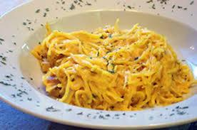 cuisiner courgette spaghetti courge spaghetti aux abricots et au cari banlieusardises