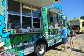 100 Where To Buy Food Trucks New Bedford Truck Craft Beer Festival Events Universe
