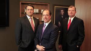 Dobbs Management Service Acquires Parent Of Western Peterbilt ...
