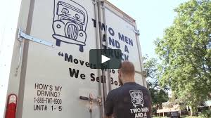 Trucks And Movers On Vimeo Best Friends And Business Partners How Two Men And A Truck The Worlds Newest Photos By Two Men And Truck Charlotte Flickr A To Move With Kids Make Lasting Memories On Twitter Team Leads Miles Scott Have Prize Movers Who Blog In Nashville Tn Tmtchicago Cost Guide Ma Brentwood Page 9 Care Valueflex Hashtag