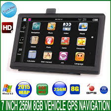 Hot Sale In Russia! 7 Inch Truck GPS Navigation, DDR 256 MB 800Mhz ... Commercial Trucks Arizona Accsories Best Truck Gps And Mount Photos Articles Xgody 5 Truck Car Navigation Navigator Sat Nav 8gb All Us Map Trucking Gps For Sale My Lifted Ideas Gift For Your Favorite Driver 300kmh Digital Speedometer Gauge 85mm 932 Vdc 100ma Auto Car Large Screen Units Buy Rand Mcnally 530 The Good Guys Mcnally Tnd 720 Inlliroute Review Discount