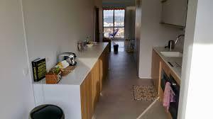 cuisine sur mesure lyon fabrication d une cuisine sur mesure à lyon 69 esprit bois
