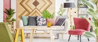 happy living frische farben für s zuhause