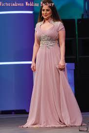 arabic plus size dresses best dressed