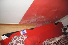 schimmel im schlafzimmer schimmelberatung hannover gutachter