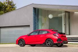 Honda Civic Reviews Research New & Used Models