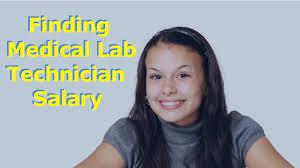 Help Desk Technician Salary California by Lab Technician Salary U2013 Hd M Com