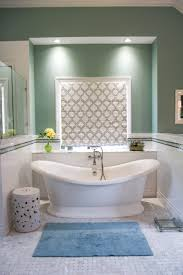 Americast Bathtub Home Depot by Did You Know Wax Your Bathtub With Car Wax Atlanta U0027s Bathroom