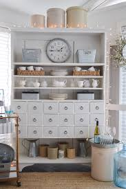 Dreaming Of Spring Entertaining With BHG