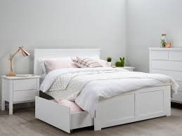 Bedroom Cheap Kids Beds Perth Cheap Single Beds Melbourne