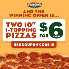 Papa Gino's - We Want To Hear What You Think! If You ... Free Pizza Wpromo Code In Comments Papa Ginos Week Of Michaels Coupons Edgewater Nj Benylin Printable Coupon Canada 50 Off All At Free Small Pizza Offer Imperial Buffet Missauga Ricardo Magazine Promo Code Brockton Massachusetts Boston Coupons Muzicadl Order The Jimmy Fund Meal Deal And Well Is Officially Americas Favorite Food National Pepperoni Day 2019 All Best Deals Across Papaginos Instagram Photos Videos Instagyoucom Dent Scolhouse Discount Dyson Mega Store