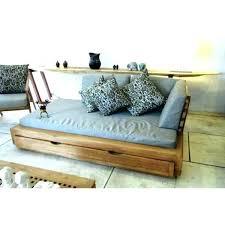 canap lit avec rangement canape avec lit tiroir clubfit me