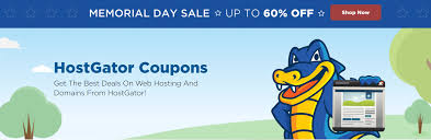 5 Best HostGator Coupon Codes To Save A Lot This Year 2018 Hostgator Coupon October 2018 Up To 99 Off Web Hosting Hostgator Code 100 Guaranteed Deal 2019 Domain Coupons Hostgatoruponcodein Discount Wp Calamo Hostgator Coupon Build Your Band Website In 5 Minutes And For Less Than 20 New 75 Off Verified Sep Codes Shared Plan Comparison Deals 11 Best Coupon Code India Codes Saves People Cash On Your