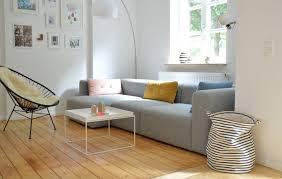 das skandinavische design und lebensgefühl begeistern mich