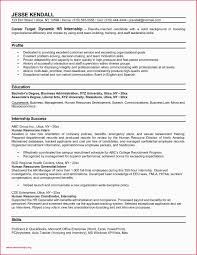 Human Resources Generalist Resume Example Sample Human Resources ...