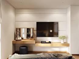 Small Bedrooms Require Intentional Design That Keeps Your Eye Moving Throughout The Room And Maximizes Space At Hand