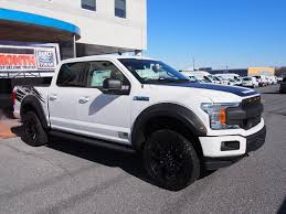 Bayshore Ford Truck Sales | Vehicles For Sale In New Castle, DE 19720 Mack Truck And Ford For Sale Qatar Living 1948 F1 F100 Rat Rod Patina Hot Shop Pickup V8 Used Trucks For Sale Best Car Information 2019 20 Platinum Dealership In Terrell Tx Serving Forney Rockwall 2018 F150 27l Ecoboost V6 4x2 Supercrew Test Review Mt Brydges New Cars New Cleveland Oh Valley Inc At Dealers Wisconsin Ewalds Bayshore Sales Vehicles Castle De 19720 1979 4x4 Regular Cab Near Fresno California F250 Super Duty Overview Cargurus Lifted 2016 F 150 44 39842 Inside