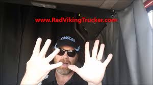Dootson School Of Trucking: How To Double Clutch.. Www.dootsontruck ... Pat Riggles Black Thunder 2 6714 Youtube Driving On The Road In Trucking School Learning To Shift Semi Truck How Alley Dock A Tractor Trailer An 18 Wheeler A Mack Tanker Starting Up And Off From We Want You Tribute To Some Of Our Graduates 25072012 Compass Driving Coupling Matc Truck Class Summer 2018 Hds Institute Home Facebook Stlcc Pretrip Full Gsf Cdl Traing Videos Professional And Crazy Drivers 2017 Amazing Driver