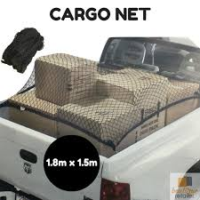CARGO NET Ute Trailer Truck Mesh Rear Trunk Storage Bungee Cord 1.8 ... Truck Cargo Net Corner With Carabiner Attachment Bed With Elastic Included Winterialcom Organize Your 10 Tools To Manage Pickups Cargo Nets Truck Bed Net Regular 48x60 Gladiator Heavyduty Diy For Diy Ideas 36 X 60 Extended Minitruck 12 Ft Hd Mesh Princess Auto Covercraft Original Performance Series Webbing Suppliers And Manufacturers At