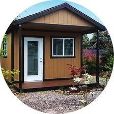 client success story tuff shed perficient inc