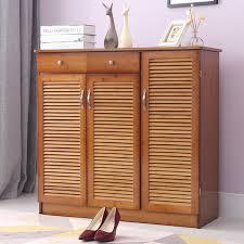 Simms White Modern Shoe Cabinet by Shoe Cabinet Modern Best 25 Modern Shoe Rack Ideas On Pinterest