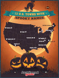 Spooky Halloween Tombstone Names by How 13 U S Towns Got Their Spooky Names Apartmentguide Com