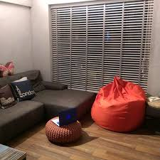 The Plop - Teardrop-shaped Spill-proof Bean Bag I Got A Beanbag Chair For My Room And Within Less Than 10 Best Bean Bags The Ipdent Cat Lying Gray Chair Bag Stock Photo More Pictures Of The Plop Teardropshaped Spillproof Bag Mrphy Sumo Sway Couple Beanbag Review Surprisingly Supportive Washable Warm Dogs Cats Round Sofa Autumn Winter Plush Soft Breathable Pet Bed Noble House Faux Fur Bean Silver Animal Print Walmartcom Choose Right Fabric Your Chairs Big Joe Lux Wild Bunch Calico In Fuzzy Download Devrycom Exclusive Home Decoration