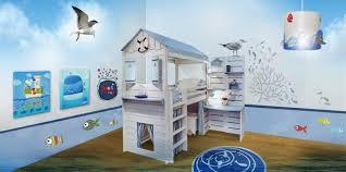 chambre enfant pirate les chambres à thème de ma chambramoi le de valérie