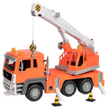 Driven™ Lights & Sounds Crane Truck : Sensational Beginnings Crane Truck Toy On White Stock Photo 100791706 Shutterstock 2018 Technic Series Wrecker Model Building Kits Blocks Amazing Dickie Toys Of Germany Mobile Youtube Apart Mabo Childrens Toy Crane Truck Hook Large Inertia Car Remote Control Hydrolic Jcb Crane Truck Meratoycom Shop All Usd 10232 Cat New Toddler Series Disassembly Eeering Toy Cstruction Vehicle Friction Powered Kids Love Them 120 24g 100 Rtr Tructanks Rc Control 23002 Junior Trolley Kids Xmas Gift Fagus Excavator Wooden