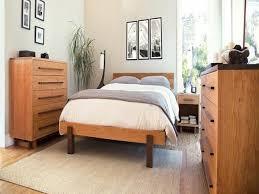 100 New York Style Bedroom Wonderful Master Furniture Trendy Modern
