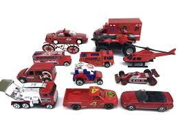 Learning Color Red Street Vehicles Names & Sounds For Kids Video ... Red Dump Truck Natural Shadow Isolated Stock Photo Edit Now Cars With The Best Names Ever 40 Cool Historic Lake City Renovated Tow I Better Get Names Flickr Your Favorite Jacksonville Food Trucks Finder Of Chevy Beautiful 1981 Chevrolet C 10 Star Transport Trucks After Poppymai And Rylee Jensonjay Famous Vehicle Julie Glover Author Jba Is A Glen Burnie Dealer New Car Preowned 2007 Toyota Tacoma Self Certify Pick Up In