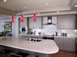 kitchen semi flush mount ceiling lights roswell kitchen bath