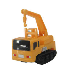 Toy Truck Set With Magic Track – The Clever Gadget Fagus Excavator Wooden Toy Truck Set With Magic Track The Clever Gadget Red Picture Container Kids Online Shopping In Pakistan Vintage Tin With Horse Trailer Small Scale Japanese Shop Funrise Tonka Toughest Mighty Dump Free Shipping American Plastic Toys Gigantic Walmart Canada Happy Series Children Brands Products Long Haul Trucker Newray Ca Inc Green Recycling Made Safe The Usa Plan Sorting Puzzle Dillards 165 Alloy Cars Model Style Transporter Truck Child