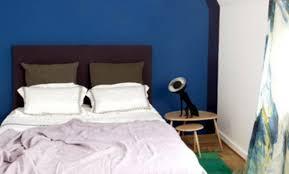 chambre froide positive metro déco armoire chambre froide positive 19 angers 25480835 gris
