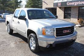 Unique 2007 Gmc Sierra Truck Bed For Sale | 2018 Sierra 1500: Light ...