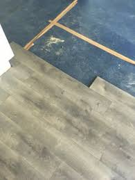 Hardwood Floor Spline Home Depot by How To Install Pergo Laminate Flooring Do It Yourself Yes You
