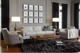 mitchell gold sofa roselawnlutheran